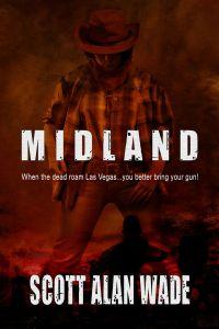 Midland_Draft